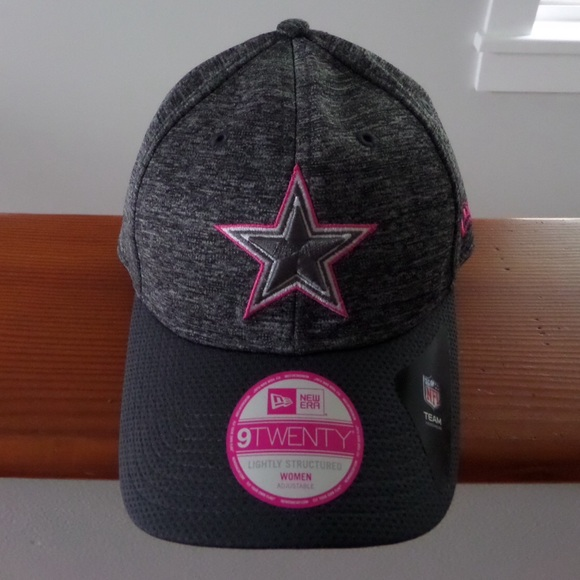 Dallas Cowboys A Crucial Catch Baseball Hat. M 5bbb595e5098a04548d7b795 f24c4a4d4e9